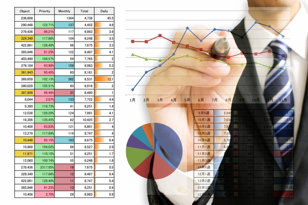 野村 ホールディングス の 株価